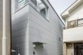 numabukuro_house_001