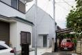 numabukuro_house_015