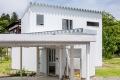 tokamachi_house_02