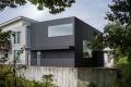 projects_tsuchiura_03