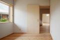 projects_yuimaru_nasu_22