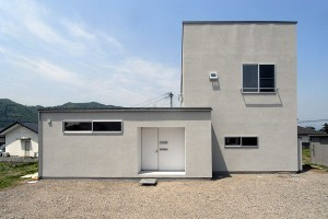 projects_house_ueda