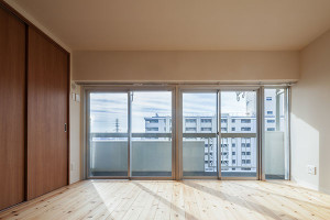 projects_yuimaru_takashima_09