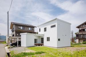 tokamachi_house_01